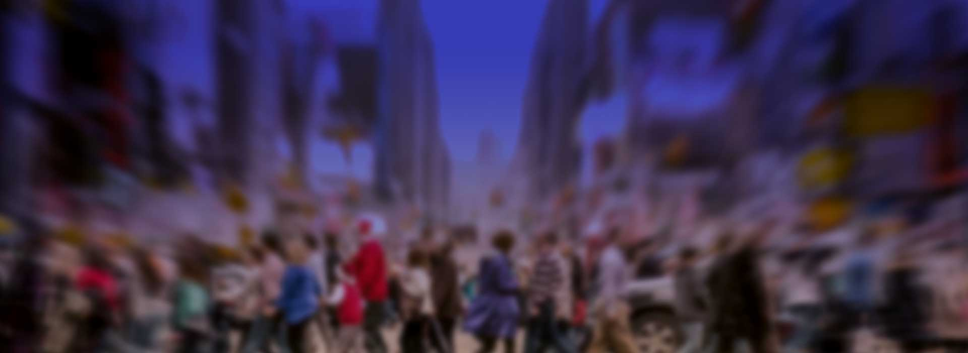 Accel_HP_banner2