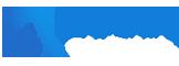 אקסל פתרונות הינה חברה מובילה בשוק התקשורת הישראלי