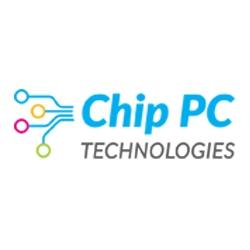 chippc